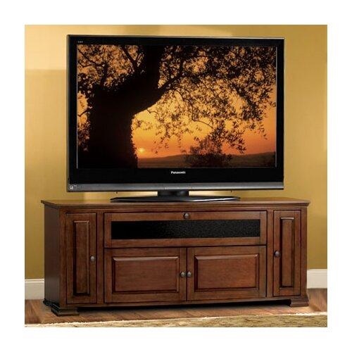 """Bello 62"""" TV Stand"""