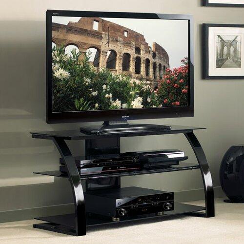 """Bello 42"""" TV Stand"""