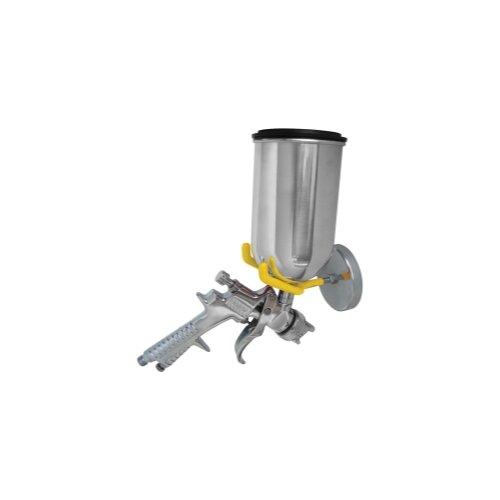 Titan Magnetic Spray Gun Holder
