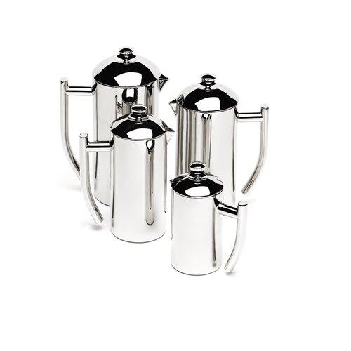 Frieling Platinum 2.25 Cup Beverage Server