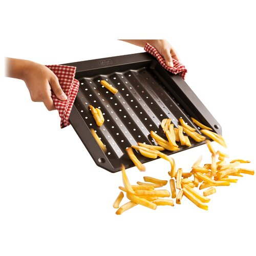 Frieling Zenker French Fries Crisper