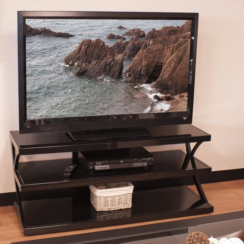 "Wildon Home ® Bernini 48"" TV Stand"