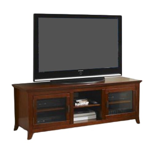 "Wildon Home ® 62"" TV Stand"