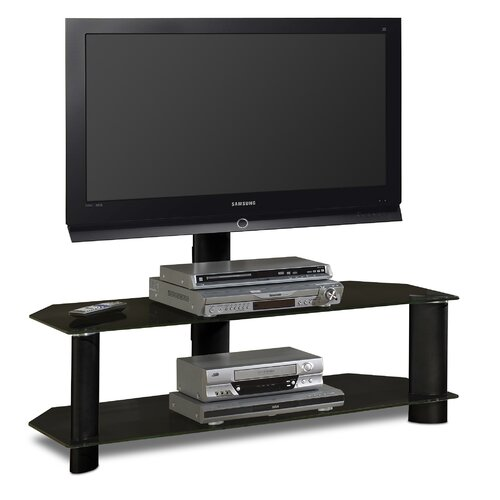 "Wildon Home ® Solution Series 47"" TV Stand"
