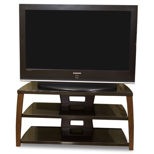 "Wildon Home ® Monaco 42"" TV Stand"
