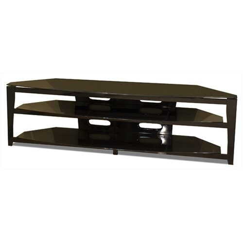 "Wildon Home ® Sorrento 72"" TV Stand"