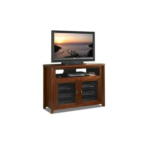 Wildon Home ® Hi-Boy 50' TV Stand