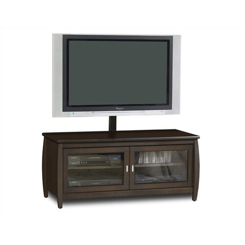 "Wildon Home ® Veneto Series 48"" TV Stand"