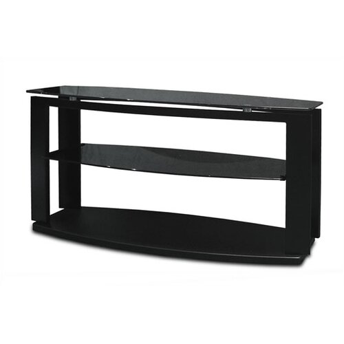 "Wildon Home ® Sorrento Series 50"" TV Stand"