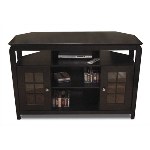 "Wildon Home ® Veneto 46"" TV Stand"