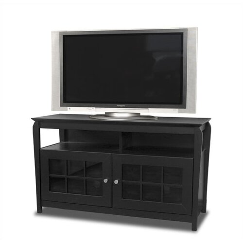 "Wildon Home ® Veneto 48"" TV Stand"