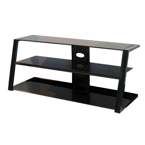 "Wildon Home ® 48"" TV Stand"