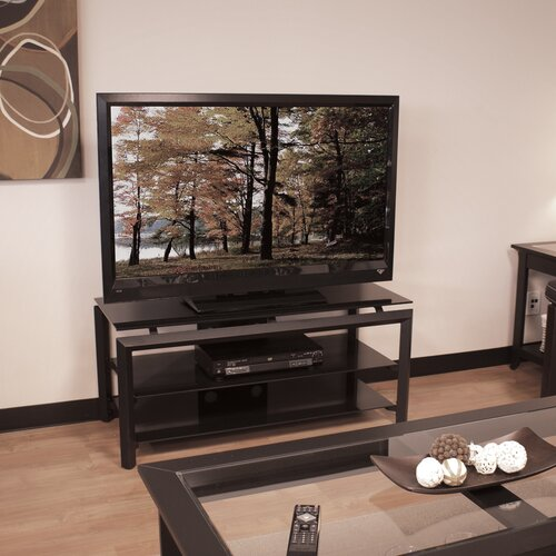 "Wildon Home ® Bernini 44"" TV Stand"