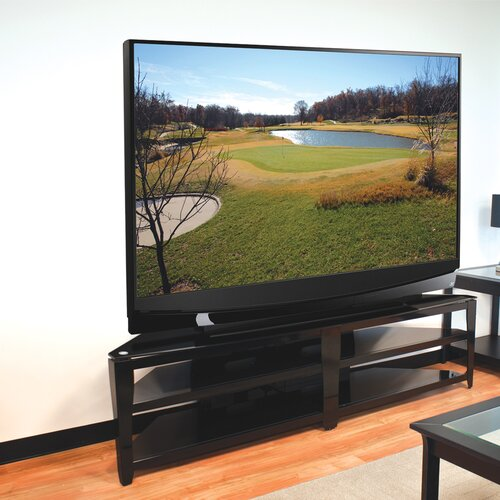 "Wildon Home ® 82"" TV Stand"