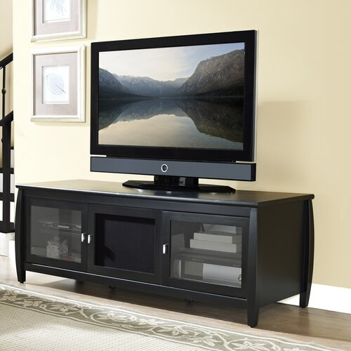"Wildon Home ® Veneto Series 60"" TV Stand"
