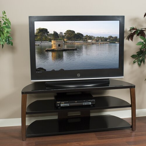 "Wildon Home ® Monaco 50"" TV Stand"