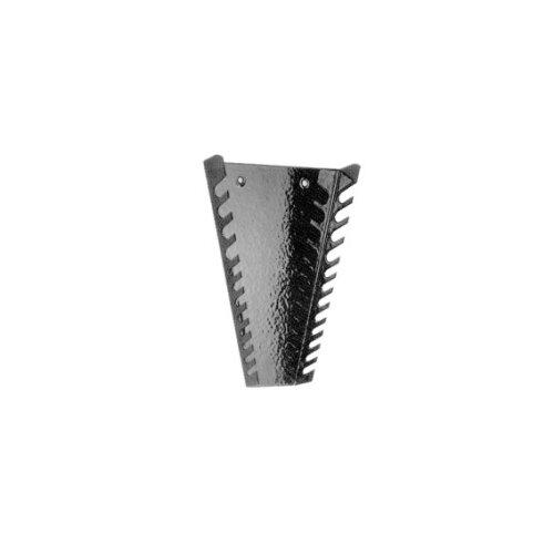 Vim Products Wre Rack Metal 12 Slot