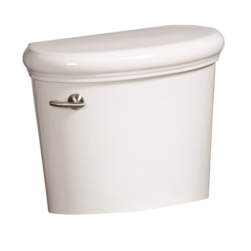 Danze® Orrington 1.6 GPF Toilet Tank Only