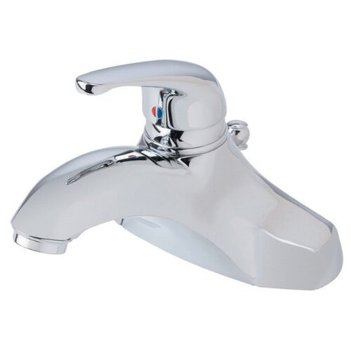 Danze® Melrose Centerset Bathroom Faucet with Single Handle