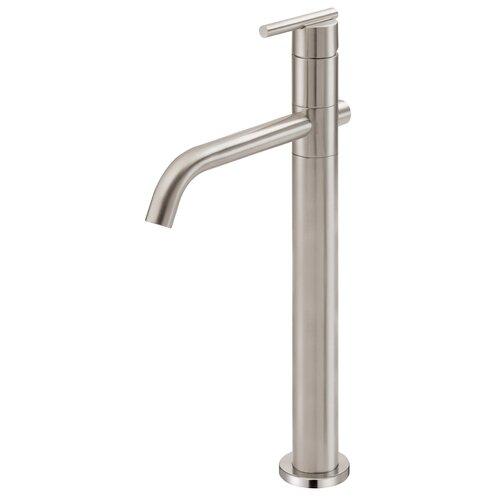 Danze® Parma Single Handle Bathroom Vessel Filler Faucet Trim Line