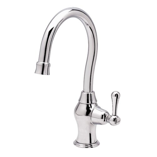 Danze® Melrose Single Handle Pantry Faucet
