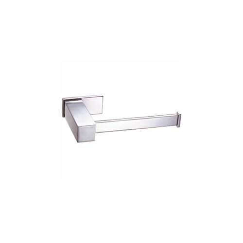 Danze® Sirius Combination Toilet Paper Holder - Towel Bar