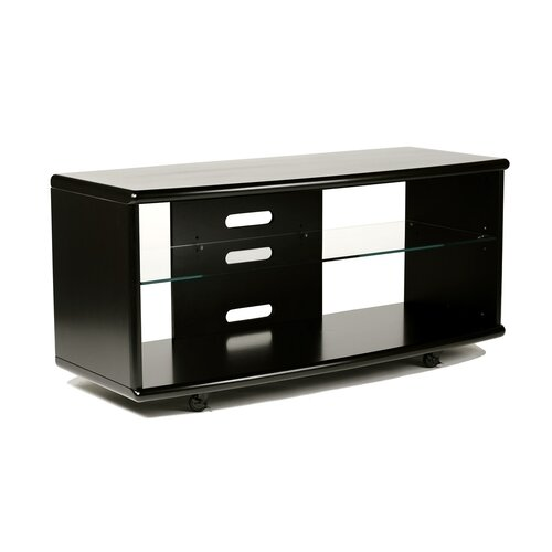 "Transdeco International 55"" TV Stand"