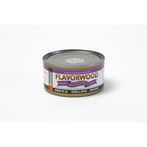 Camerons Flavorwood Mesquite Smoke Can