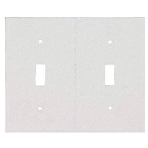 M-d Products Switch and Wall Plate Sealer