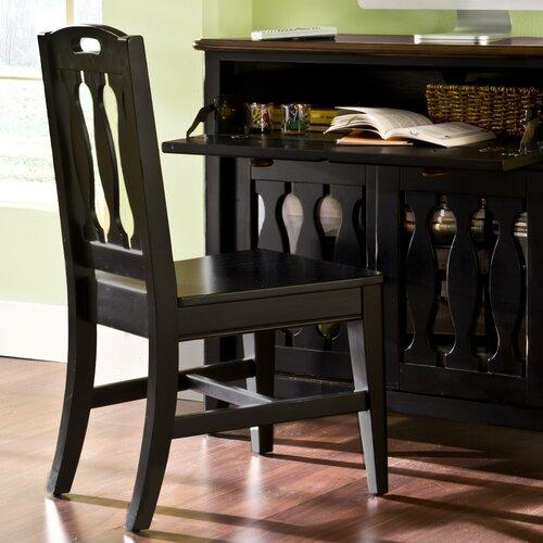 Weekends Desk Chair
