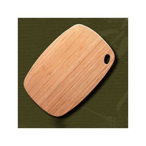 GreenLite Medium Utility Cutting Board