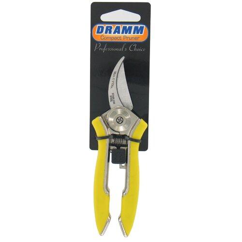 Dramm Corporation Compact Pruner