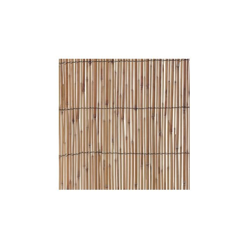 Gardman USA 3.5' x 13' Reed Fencing