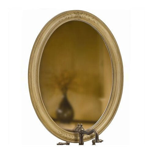 Belle Foret Single Mirror