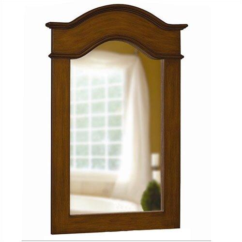 Single Portrait Mirror