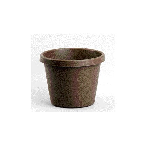 Myers/Akro Mills Classic Round Flower Pot Planters (Set of 12)