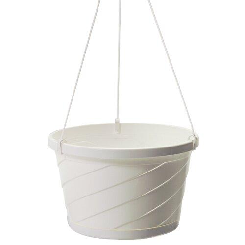 Euro Hanging Basket