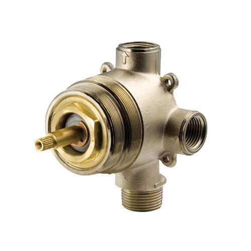 tub shower diverter valve repair images tub shower diverter valve repair