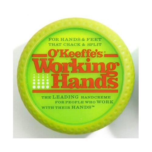 O'Keefes Company O'keefes Company Working Hands Cream