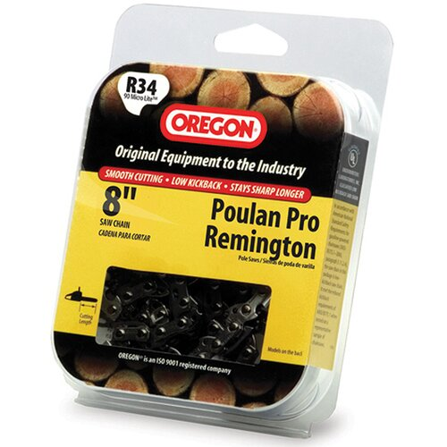 Oregon Premium Micro Lite™ Saw Chain