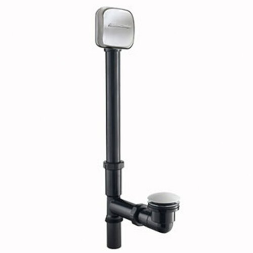 American Standard Deep Soak Pop-up Bathroom Sink Drain