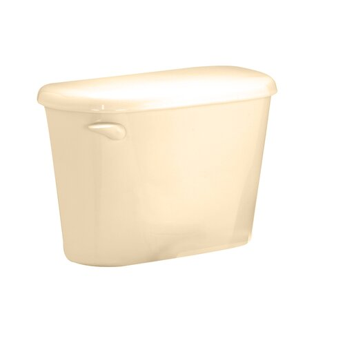 American Standard Colony Tank Cover for Tank 4392.016