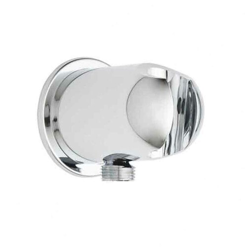 American Standard Hand Shower Wall Supply BrACket