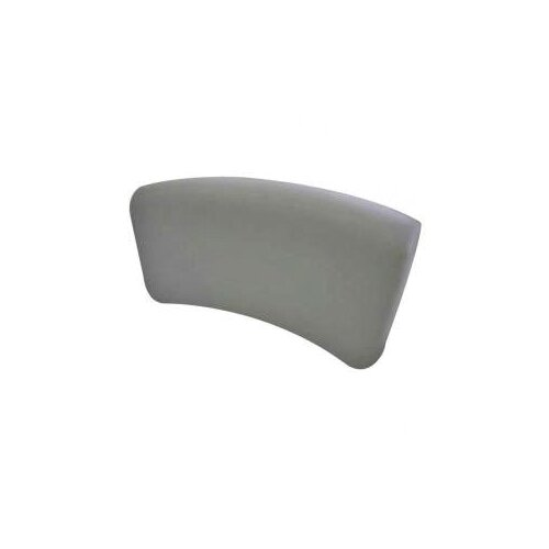 American Standard Reliant Neck Rest (Walk-In Bath)