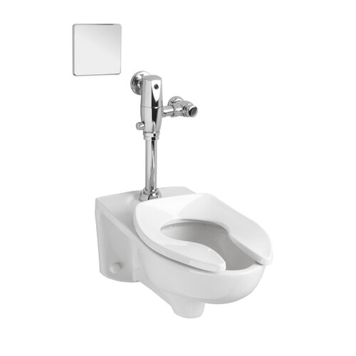 American Standard Exposed 1.6 GPF AC Toilet Flush Valve