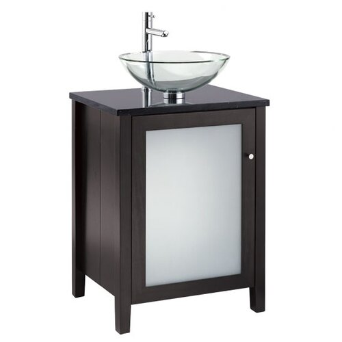 American Standard Decorative Bathroom Sink Trap