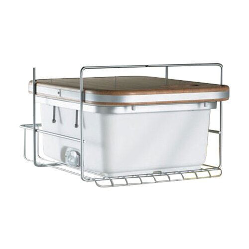 Kitchen Cabinets Lakeland Fl: Lakeland Under Cabinet Storage Unit