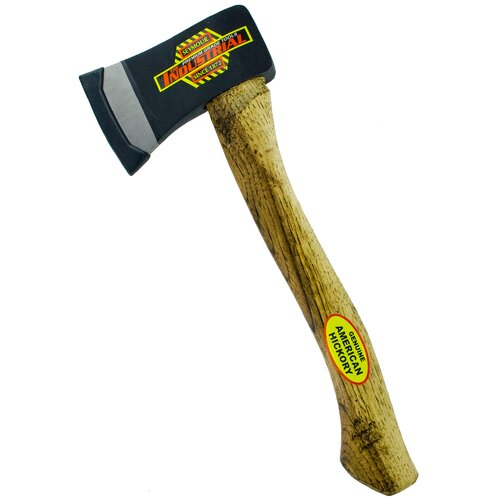 Seymour Single Bit Axe