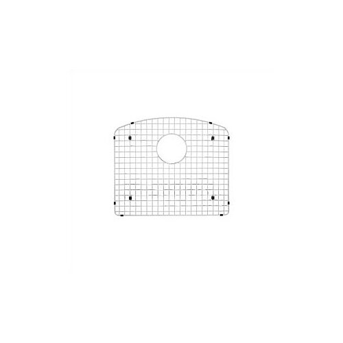 "Blanco Diamond 17"" x 20"" Single Bowl Sink Grid"