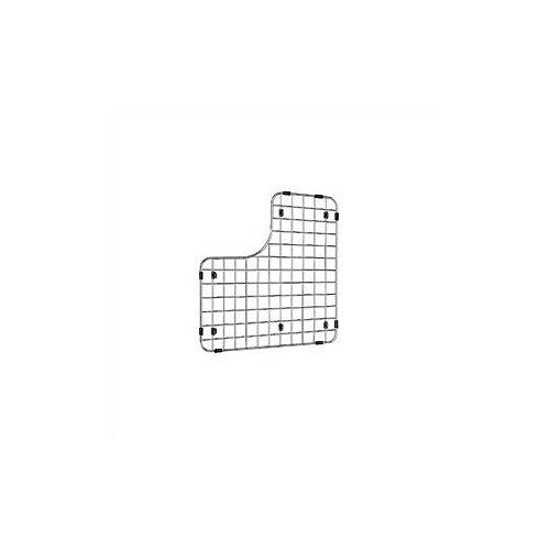 Blanco Performa Sink Grid